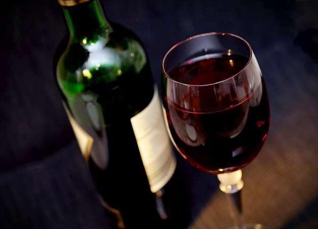 L'impact de la crise sanitaire sur le marché du vin