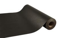 Papier cadeau Mistelle kraft recyclé noir 70gr 0.50x200ml- PEFC7