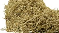Fibre de calage Coralie papier ciselé kraft brun (sac de 10kg)