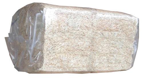 Image du produit Fibre Bois fine de calage bois de pin naturel 45x30x75cm