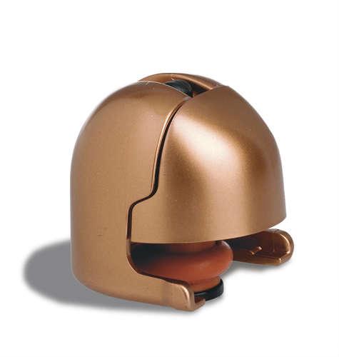Image du produit Bouchon à expansion Grip cuivre