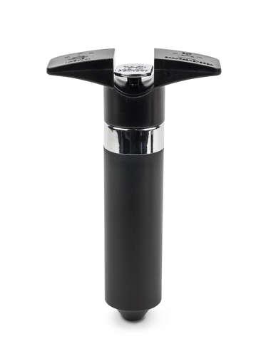 Image du produit Pompe à vide Epivac Duo noir Peugeot