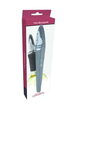 Image du produit Thermomètre à vin Timmy VinBouquet