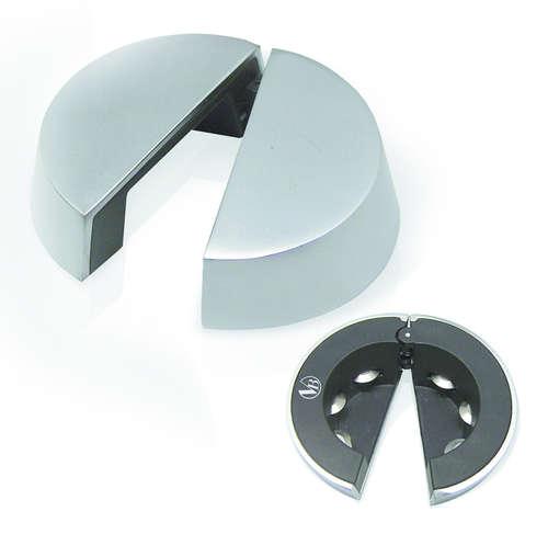 Image du produit Coupe-capsule Luc métal VinBouquet