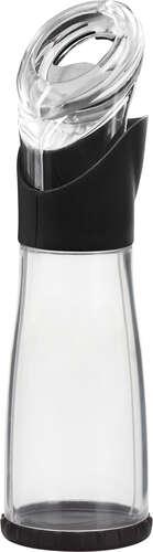 Image du produit Décapsuleur Andréas collecteur de capsules Trudeau (présentoir carton)