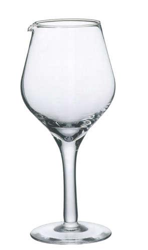 Image du produit Verre à décanter Muscadet 1,5l