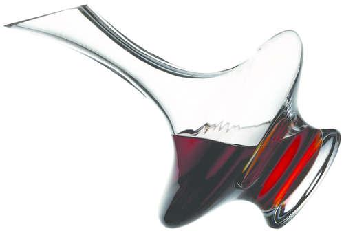 Image du produit Carafe à décanter Picpoul droite/inclinée 1,7l