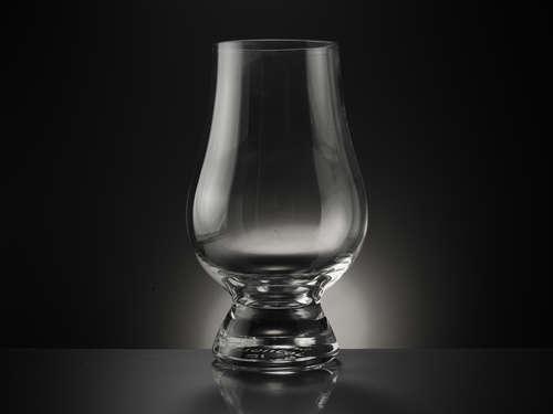 Image du produit Verre à whisky Patrick cristal 19 cl Glencairn