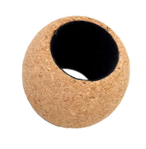 Image du produit Collier Cork finition liège VinBouquet