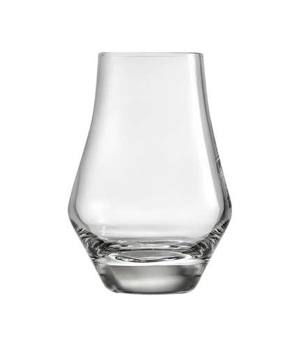 Image du produit Verre à whisky Dylan 18cl