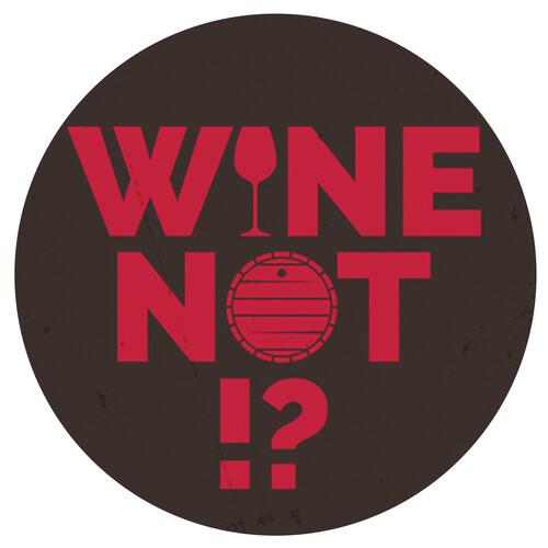 Image du produit Bouchon Vinolok cristal noir - Tradition/Wine not
