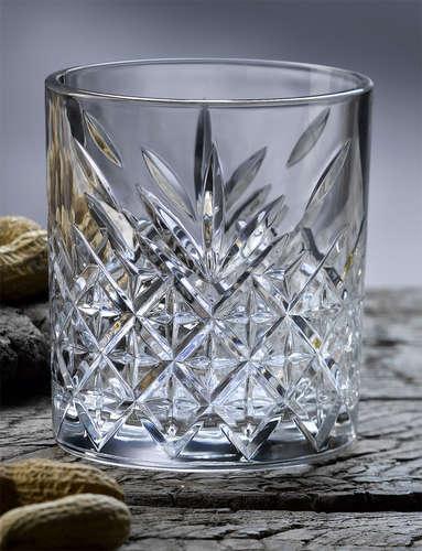Image du produit Verre à whisky Scott 34.5cl