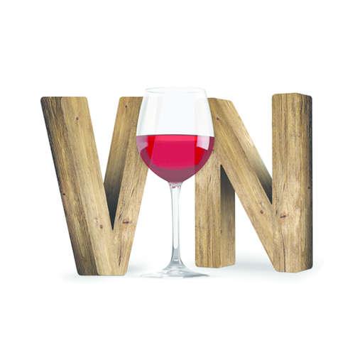 Image du produit Bouchon Vinolok cristal - Vin/verre