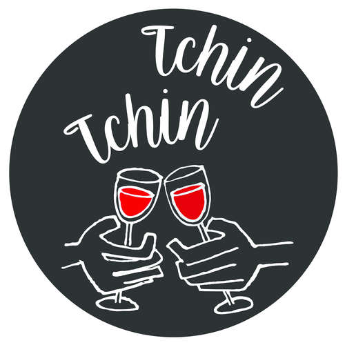 Image du produit Bouchon Vinolok cristal - Manhattan/ Tchin Tchin