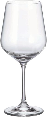 Image du produit Verre de dégustation Perito sur pied 58cl