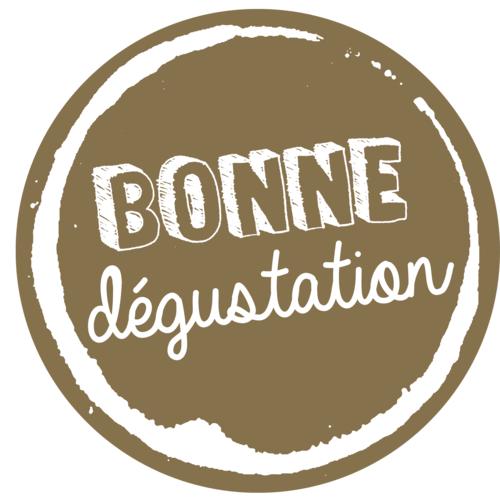 Image du produit Bouchon Vinolok cristal - Dorée/Bonne dégustation