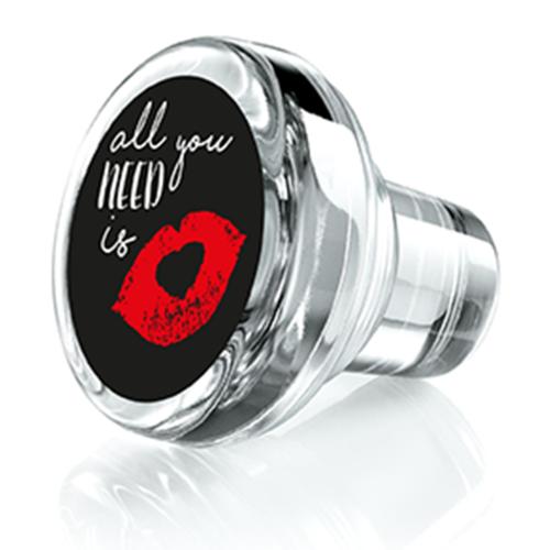Image du produit Bouchon Vinolok cristal - All you need is...