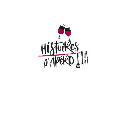 Image du produit Bouchon Vinolok cristal noir - Histoires d'apéro