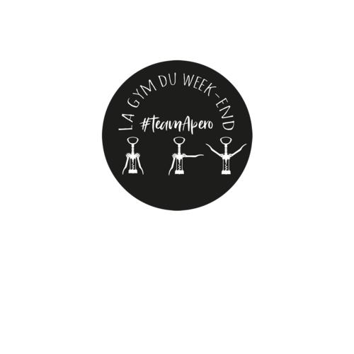 Image du produit Bouchon Vinolok cristal noir - La gym du week-end