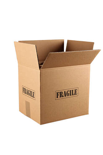 Image du produit Carton expédition Bruxelles 12 bières complet