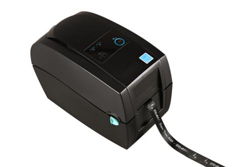 Image du produit Imprimante LaBoutique Basic logiciel RibbonDemand
