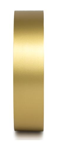 Image du produit Ruban bolduc PPL mat or antique 19mmx50m (spéciale imprimante)