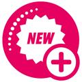 Logo Nouveauté