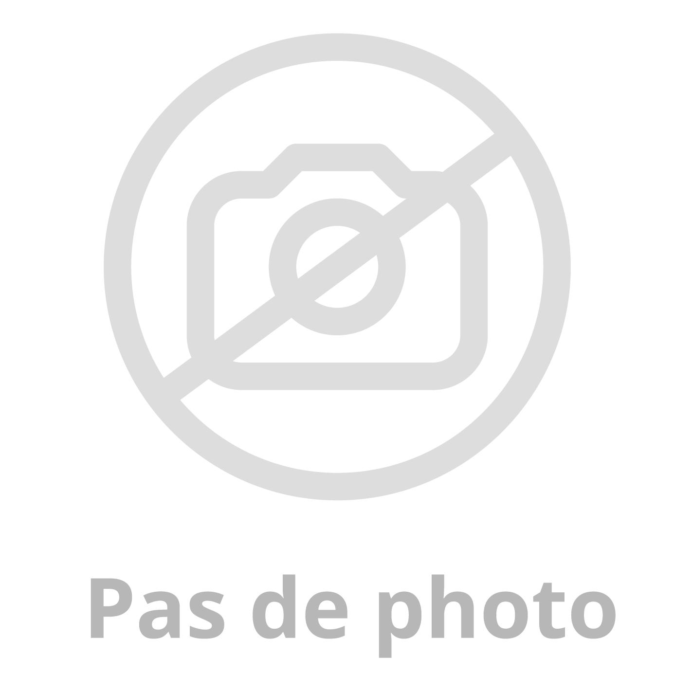 Sac Esprit Eco papier kraft brun cabas 35x14x36cm